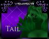 .xS. Jasper|Tail