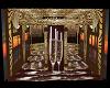 foxymel elegant lounge