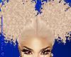 """""""Wig"""" so bland"""