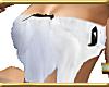 `U WhiteLarl Skin Top1