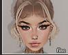 F. Anah Blonde
