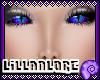 Aurora2T eye