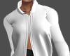Jenneh Open shirt W