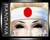 - Bandana -Nihon Japan F