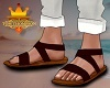 Summer Sandals #1