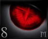-S- Alucard Red