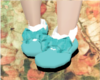 Child Family Fit Shoes