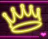 ♦ Neon - Crown