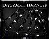 Layer Pvc Harness .v.