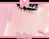 🎀Crybaby tears