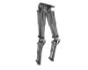 Robot Legs M