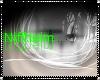 `e M/F Blinded Eyes