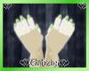 ~G~ Madra - Claws F