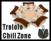 Trololo Chill Zone