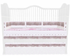 White Cradle Baby