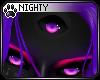 N: Cosmos Third Eye 1(M)