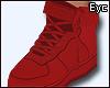 E. Strike Shoes
