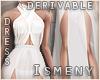 [Is] Summer Diva Drv