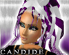 [V4NY] !Candide! PlaPurp