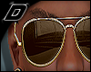 D►Glasse.3.[Or]