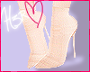 🅗 Nikita Boots