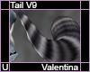 Velentina Tail V9