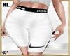 ~H~ 1 Shorts RL