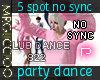 party happy dance  2