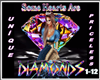 Diamonds pic and song