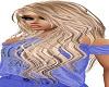 *PFE Margot Blonde Mix