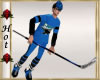 ~H~Hockey Sharks Bundle