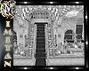 (MI) Mansion cristal