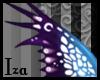 [iza] Faerie Dragon Wing