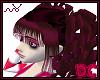*DC Dark Pink Lolita