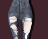 Tomboy jeans v2