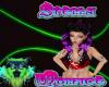 Sophia-Black-Purple