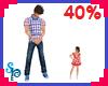 [S] Avatar Scaler 40%