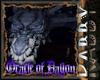 Oracle of Dagon