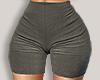 I│Tight Shorts RLS