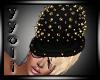 [Y] Hat Hippy BLonde
