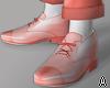 ! Spring Weddings Shoes