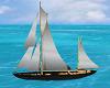 Sail Boat - Boats