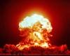 Boom! light atom