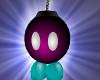 Fame's Bomb OMB !