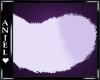 Ae Vixey Tail V3