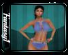IDA Blue SwimSuit