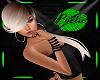 LYNETTE - BLONDE