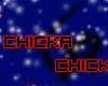 Chicka Chicka