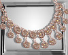 Gianna Jewelry Set(FULL)
