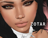 [Z] Shy *Animated*